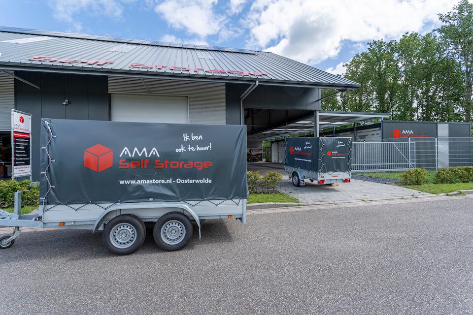 AMA-self-storage-buiten-aanhangers-3-960px