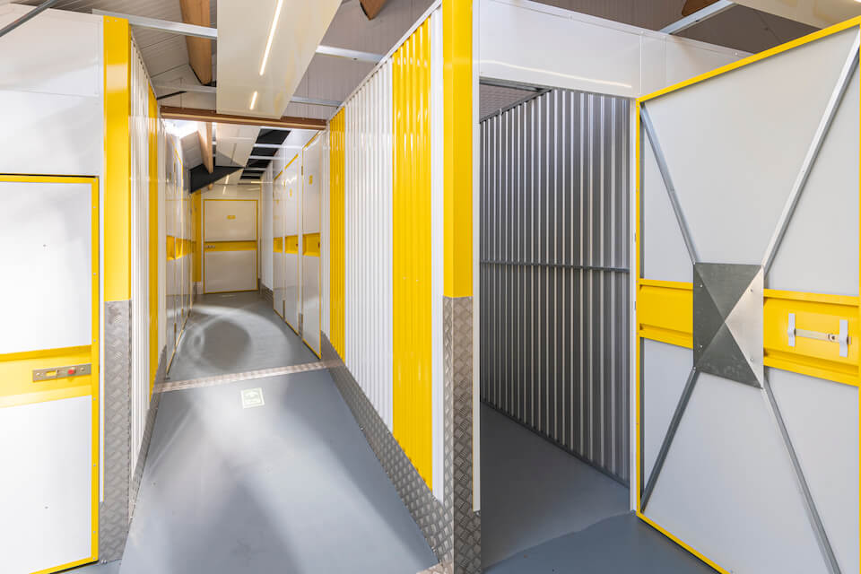 Opslagruimte-geel-open-960px