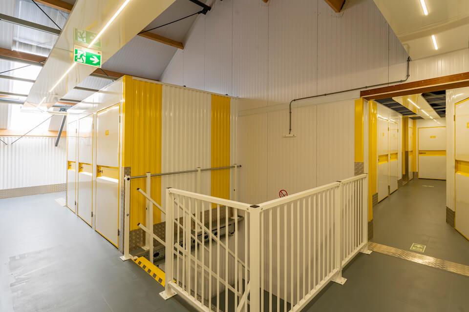 Opslagruimte-geel-overzicht-960px